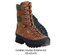 Kenetrek Mountain Extreme 400 Boots - Men's