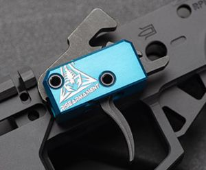 Personalize Your AR or AK With These Parts & Accessories