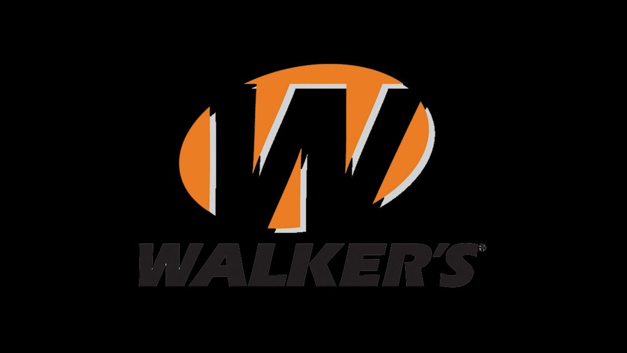 opplanet walkers silencer in the ear plugs pairs video