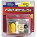 Adventure Medical Kits Pocket Survival Pak 0140-0707