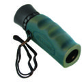 Alpen Waterproof Long Eye Relief Rubber Covered Monoculars