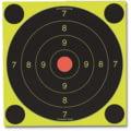 Birchwood Casey Shoot N-C 20cm Target UIT 25/50M