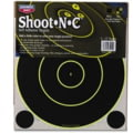Birchwood Casey Targets 34070