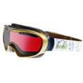 Bolle Simmer Women's Ski Goggles