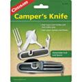 Coghlans Camper's Knife