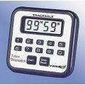 Control Company Mini-Alarm Timer/Stopwatch 5020 Vwr Timer MINI-ALARM/STOPWATCH