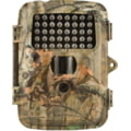 Covert Scouting Camera 2472 Extreme Trail Camera 8 MP Mossy Oak Break-Up In
