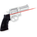 Crimson Trace Lasergrip For Ruger Super RedHawk/GP100 LG344