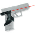 Crimson Trace Lasergrip For Springfield Armory XD 45 ACP LG445