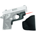 Crimson Trace Sig Sauer P238 Laser Guard