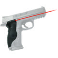 Crimson Trace M&P Rear Activation Laser Pistol Grip LG-660