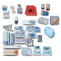 EMI Pro Response 2 Refill Kit
