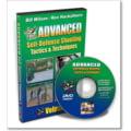 Gun Video DVD - Advanced Self-Defense V4 X0139D