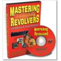 Gun Video DVD - Mastering Revolvers X0003D