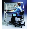 Labconco Protector XVS Ventilation Stations, Labconco 4863030