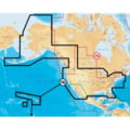 Navionics Gold All USA Digital Marine Map