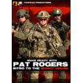 Panteao Productions Make Ready with Pat Rogers: Intro to the Shoot House DVD