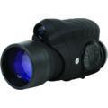 Sightmark Twilight 5x50 Digital Night Vision Monocular