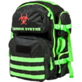 VISM Zombie Tactical Backpack