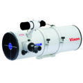 Vixen R200SS Newtonian Telescope w/ Dual Speed Focuser