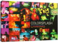 Lomography Colorsplash Chakras Book