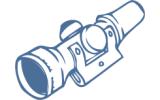 Hunting Store - Hunting Gear, Hunting Rifle Scopes, Hunting Binoculars, Optics, Equipment & More