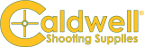 Caldwell brand logo 2-2014