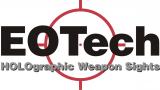 EoTech Brand Logo 2013