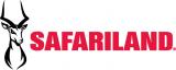 Safariland Brand Logo 2014