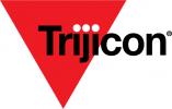 Trijicon Brand Logo 2014