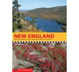 Mountaineers Books: 100 Classic Hikes In New England