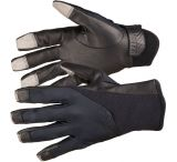 5.11 Tactical Screen Ops Duty Gloves