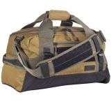 5.11 Tactical NBT Duffle Mike Carry Bag