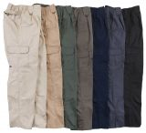 5.11 Tactical 5.11 Taclite Pro Pants Poly/Ctn Ripstop 74273