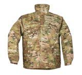 5.11 Tactical MultiCam Tac Dry Rainshell 48121