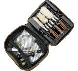 ABKT Tac Shotgun Cleaning Kit