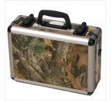 ADG Sports Realtree Camouflage Two Pistol 31090 REALTREE