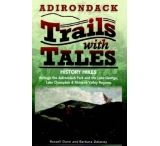 Black Dome Press: Mid-atlantic: Hiking/backpacking Guides