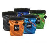 Advanced Base Camp Ultralight Chalk Bag