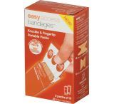 Adventure Medical Kits Easy Access Bandages