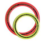 Aerobie Rings