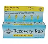 All Terrain Recovery Rub
