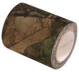 Allen Cloth Camouflage Tape Mossy Oak Duck Blind 22AL