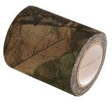Allen Cloth Camouflage Tape Realtree Hardwoods Green 28