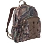 Allen Scout Youth Camouflage Day Pack 1149