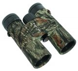 Alpen Waterproof Apex XP 10x42 BAK4 Roof Prism Binocular