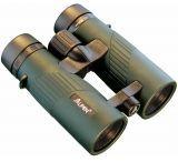 Alpen Wings 8x42ED Binoculars ED Glass