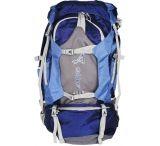 Alps Mountaineering Caldera Backpack