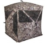 Ameristep Warlock Blind  sc 1 st  Optics Planet & Ameristep Tent Chair Blind | w/ Free Shipping and Handling