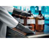 Ansell Healthcare Glove Chemtek Butyl SZ8 PK12 189032